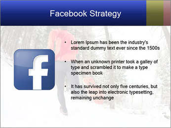 0000080443 PowerPoint Template - Slide 6