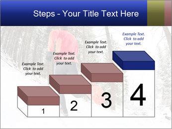 0000080443 PowerPoint Template - Slide 64