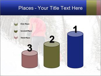 0000080443 PowerPoint Template - Slide 65
