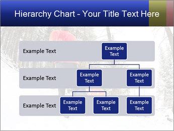 0000080443 PowerPoint Template - Slide 67