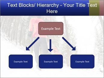 0000080443 PowerPoint Template - Slide 69