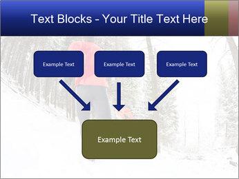 0000080443 PowerPoint Template - Slide 70