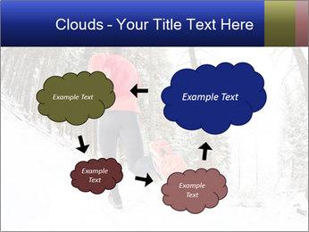 0000080443 PowerPoint Template - Slide 72
