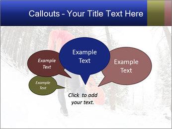 0000080443 PowerPoint Template - Slide 73