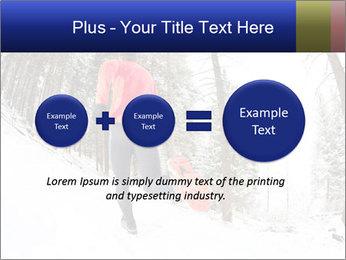 0000080443 PowerPoint Template - Slide 75