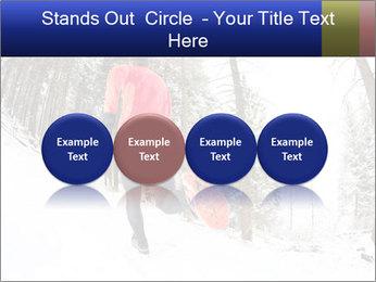 0000080443 PowerPoint Template - Slide 76