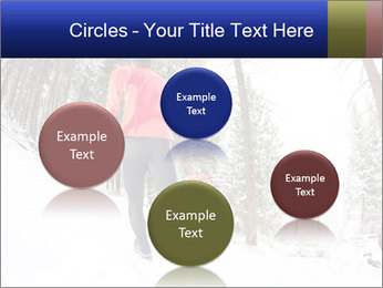 0000080443 PowerPoint Template - Slide 77