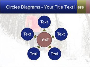 0000080443 PowerPoint Template - Slide 78