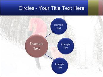 0000080443 PowerPoint Template - Slide 79
