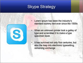 0000080443 PowerPoint Template - Slide 8