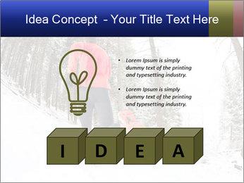 0000080443 PowerPoint Template - Slide 80