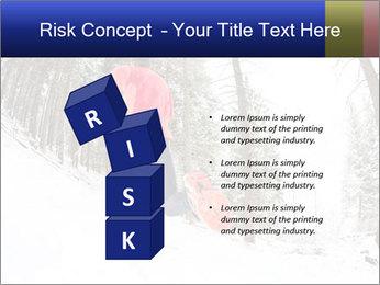 0000080443 PowerPoint Template - Slide 81