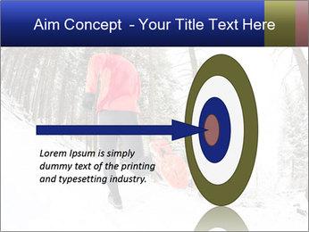 0000080443 PowerPoint Template - Slide 83
