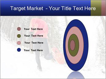 0000080443 PowerPoint Template - Slide 84