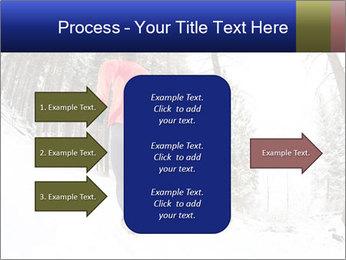 0000080443 PowerPoint Template - Slide 85
