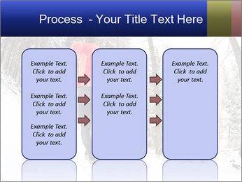 0000080443 PowerPoint Template - Slide 86