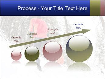 0000080443 PowerPoint Template - Slide 87
