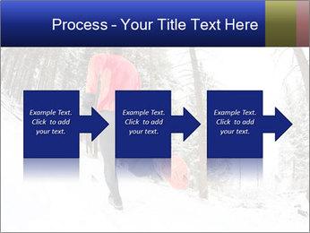 0000080443 PowerPoint Template - Slide 88
