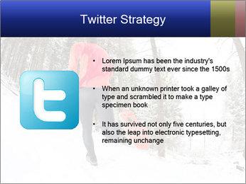 0000080443 PowerPoint Template - Slide 9