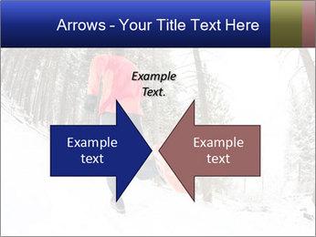 0000080443 PowerPoint Template - Slide 90