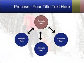 0000080443 PowerPoint Template - Slide 91