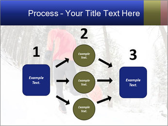 0000080443 PowerPoint Template - Slide 92