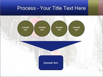 0000080443 PowerPoint Template - Slide 93