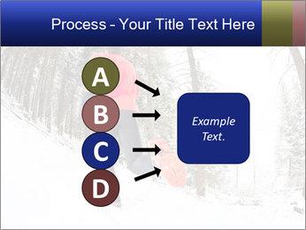 0000080443 PowerPoint Template - Slide 94
