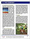 0000080443 Word Templates - Page 3