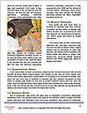 0000080443 Word Templates - Page 4