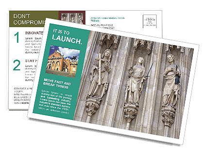 0000080444 Postcard Templates