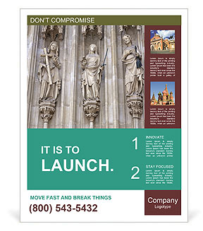 0000080444 Poster Template