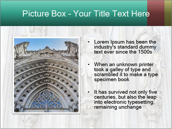 0000080444 PowerPoint Template - Slide 13