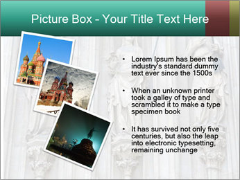 0000080444 PowerPoint Template - Slide 17