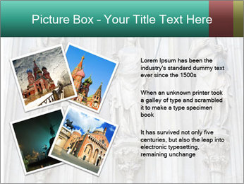 0000080444 PowerPoint Template - Slide 23