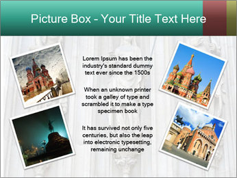 0000080444 PowerPoint Template - Slide 24