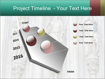 0000080444 PowerPoint Template - Slide 26