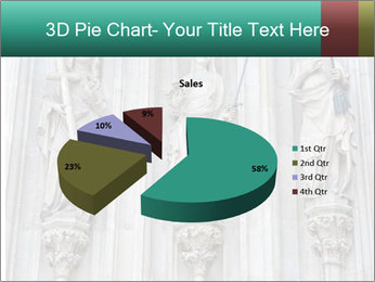 0000080444 PowerPoint Template - Slide 35