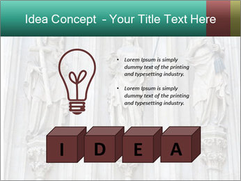 0000080444 PowerPoint Template - Slide 80