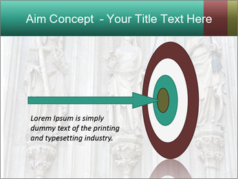 0000080444 PowerPoint Template - Slide 83