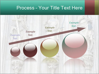 0000080444 PowerPoint Template - Slide 87