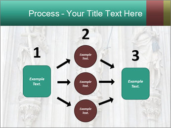 0000080444 PowerPoint Template - Slide 92