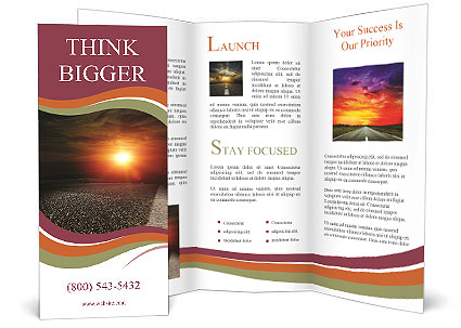 0000080445 Brochure Templates