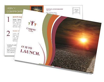 0000080445 Postcard Template