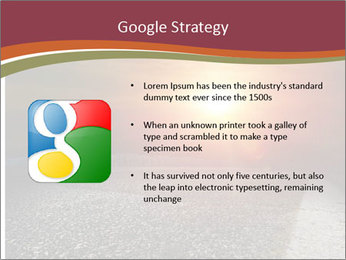 0000080445 PowerPoint Templates - Slide 10