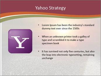 0000080445 PowerPoint Templates - Slide 11