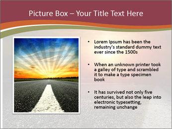 0000080445 PowerPoint Templates - Slide 13