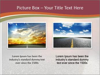 0000080445 PowerPoint Templates - Slide 18