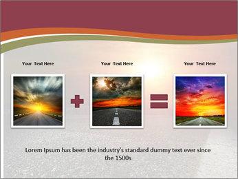 0000080445 PowerPoint Templates - Slide 22