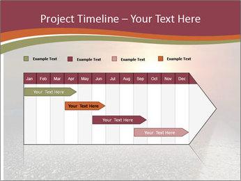 0000080445 PowerPoint Templates - Slide 25